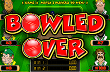 Game: Bowled Over