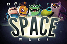 Game: Space Wars™