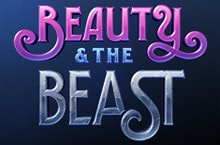 Beauty the Beast